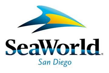 San Diego Hin- und Rückfahrt zum Freizeitpark: SeaWorld San Diego