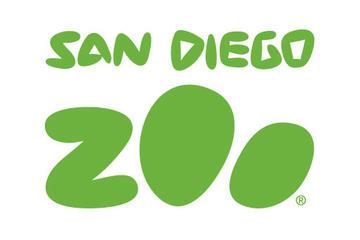 San Diego Round-Trip Theme Park Transfer: San Diego Zoo