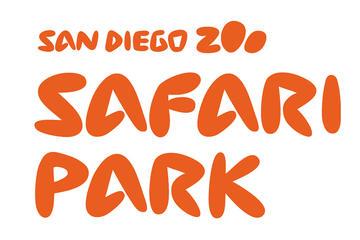 San Diego Round-Trip Theme Park...