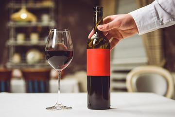 Make Your Own Wine: Combine Mixtures to Create your Perfect Wine (from Siena)