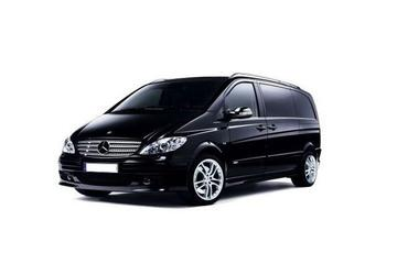 Private Departure Transfer from Dublin Hotels to Dublin Airport