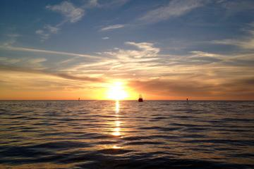 Book Small Group Sunset Cruise on Viator