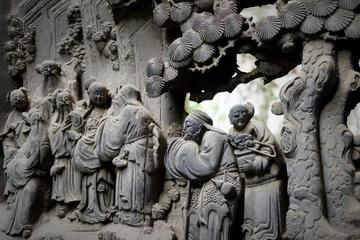 Private Tour: Hidden and Historical Shanghai