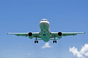 Traslado privado a la llegada: desde el aeropuerto de Quito hasta el...