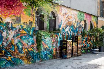 Milan: Book a Local Host HALF DAY