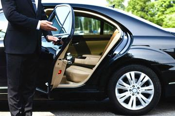 Low Cost Private Transfer from Kotor City to Dubrovnik Airport - One Way