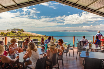 Kangaroo Island Gourmet Food and Wine ...