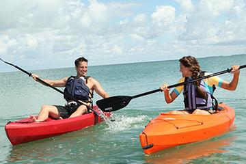 Virginia Beach 2 Hour Single Kayak ...