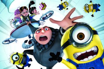 """""""2-Park Bonus Ticket"""" für Universal Orlando– Einwohner Lateinamerikas"""