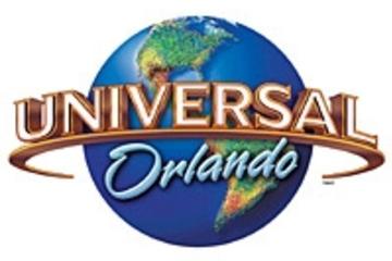 Universal Studios Orlando-billetter