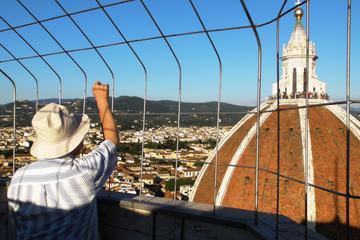 Tour dei passaggi segreti del Battistero e del museo dell'Opera del
