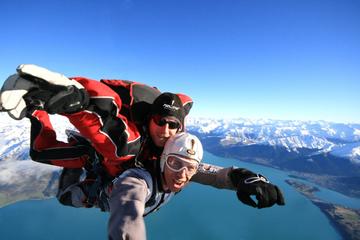 saut-en-parachute-queenstown