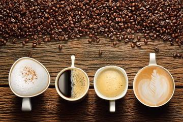 Introduction to Barista Course - Johannesburg