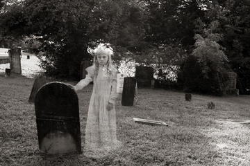 Book Dahlonega Walking Tours Historic Ghost Walk on Viator
