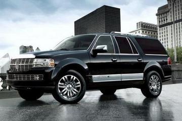 """Tour privato in SUV: """"il meglio di"""