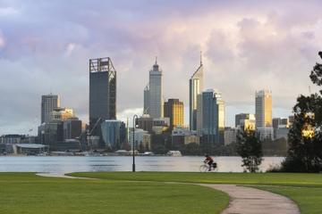 Forfait touristique à Perth
