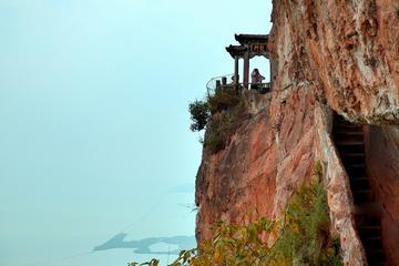 1 Day Private Tour of Kunming Highlights including Dianchi Lake