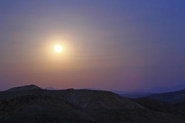 Private Tour: Die Sterne über Ägypten und ein Abendessen auf...