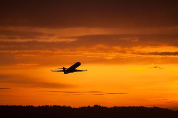 Trasferimento privato alla partenza dall'aeroporto Assuan