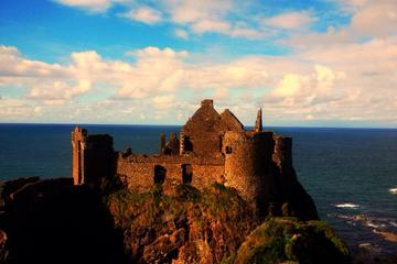 11-Day Discover Ireland Tour from...