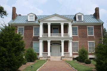 The Hermitage*