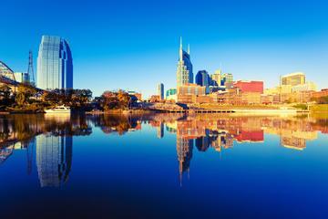 Nashville Trolley Tour