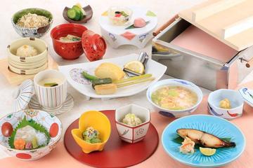 Kyoto Nishiki-Marktführung mit...