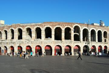 The Top 10 Things to Do Near Fenil Dei Pre\', Verona - TripAdvisor