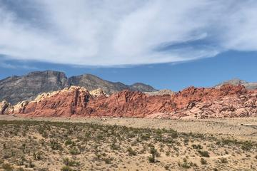 The 10 Best Red Rock Canyon Tours Tickets 2019 Las Vegas Viator