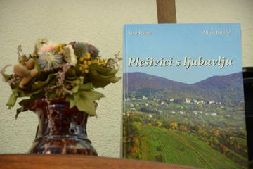 Plešivica Hill Wineries and Castles Private Day Trip with Food and Wine Tasting
