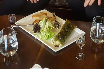 Book Charlottesville Evening Delight Food Tour on Viator