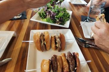 Book Stonefield Food Tour on Viator