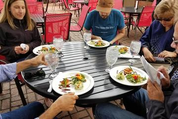 Book Taste of Charlottesville Food Tour on Viator