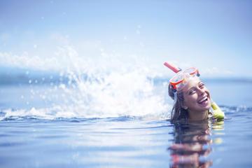 Excursão pelo litoral de Key West: snorkel em navio naufragado e...