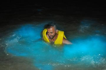 Private Tour: Luminous Lagoon from Montego Bay