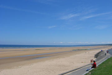 Privétour: Normandische stranden, slagvelden, musea en ...