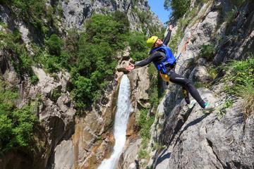 Kletterausrüstung Englisch : 5 beste split klettern viator