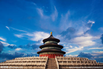 Beijing Classic one day tour Forbidden City Tiananmen Square Temple of Heaven Lama Temple included Hotpot Lunch