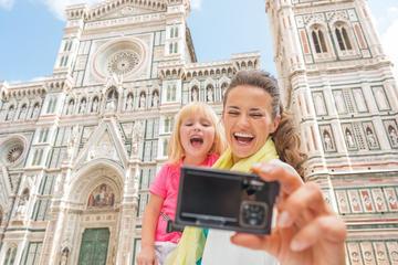 Family Friendly Tour to Duomo Opera...