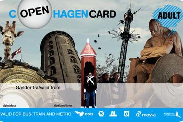 pass-copenhague-parc-attraction