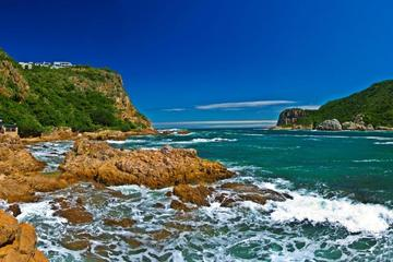 4-Day Garden Route Experience with...