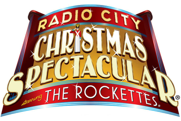 Christmas Spectacular en Radio City...