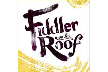Fiddler on the Roof am Broadway