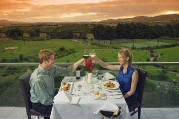Excursión vinícola por Yarra Valley de 2 días de duración con...