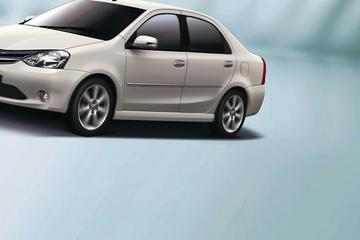Transfer to Jaipur by private air conditioned Car