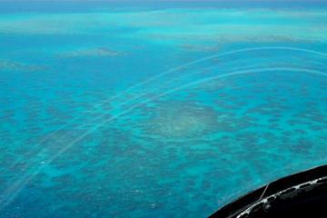 tour-en-helicoptere-la-grande-barriere-de-corail-cairns