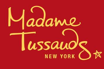 madame-tussauds-a-new-york