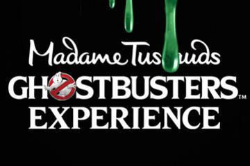 Madame Tussauds Nueva York