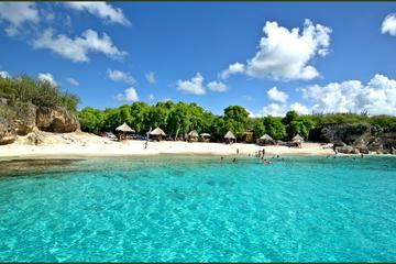 ALL Curacao Tours, Travel & Activities