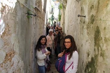 City Tour: Tripoli